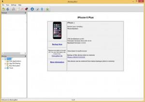 Cicluri incarcare baterie iPhone iPad