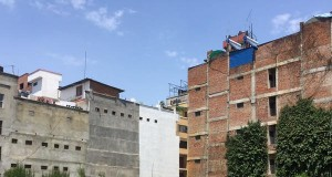 Cutremur Nepal Telekom Romania salvare