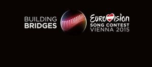 Eurovision 2015 aplicatii recomandate apple