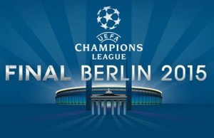 Finala Champions League 2015