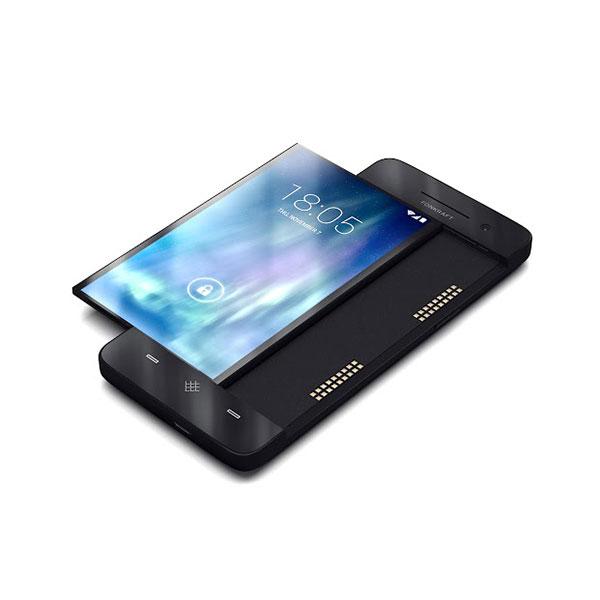 Fonkraft smartphone modular 7 - iDevice.ro