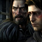 Game of Thrones Sons of Winter 5
