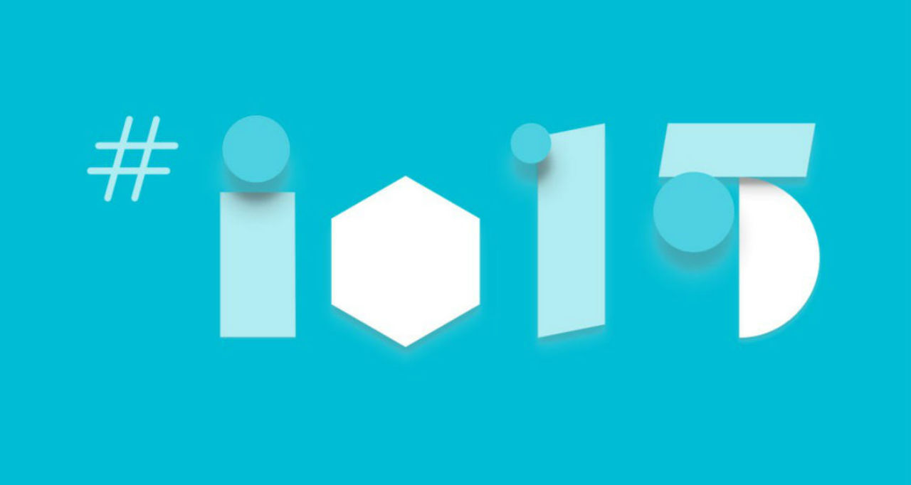 Still Google I/O 2015 Live with Engadget Android