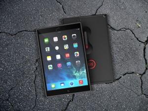 ISOCASE transforma iPhone in iPad Mini