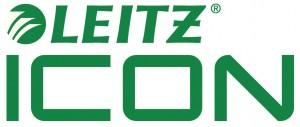 Leitz Icon garantie