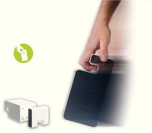 Leitz Icon mobil