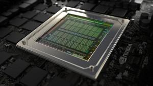 Mac malware Nvidia
