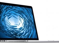 MacBook Pro Retina 15 inch 2015 iMac 27 inch 2015