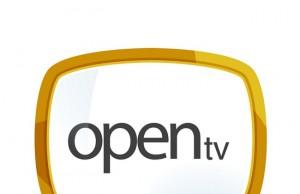 OpenTV proces Apple
