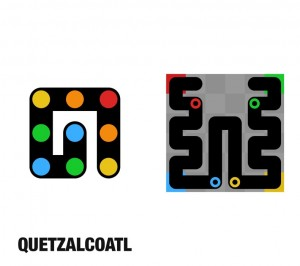 Quetzalcoatl aplicatia gratuita a saptamanii