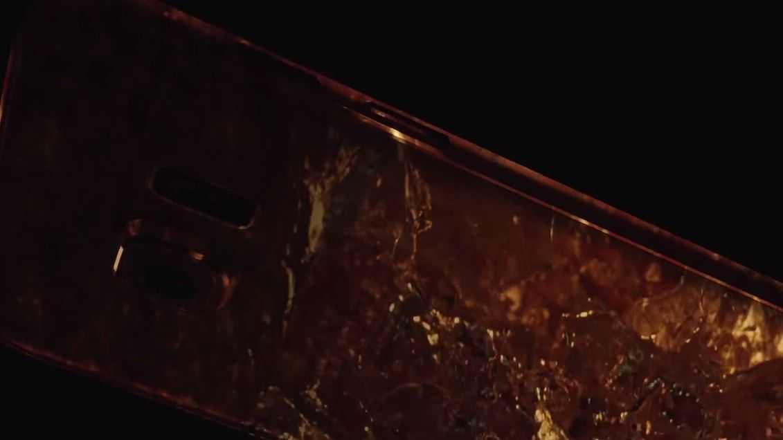 Samsung Galaxy S6 narat Jony Ive - iDevice.ro