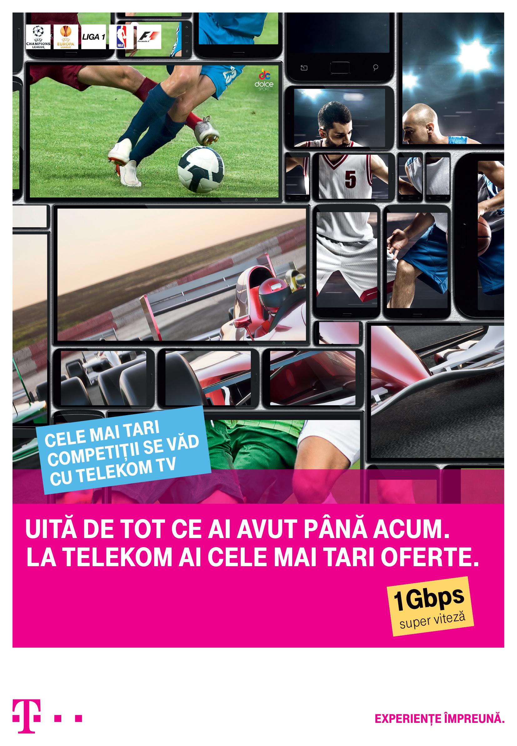 Telekom Arad