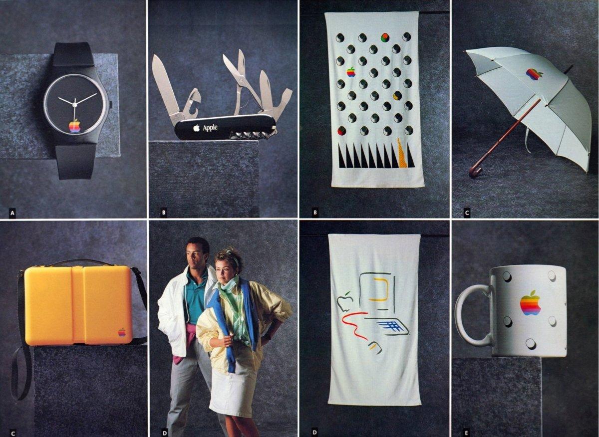 The Apple Collection accesorii pentru casa