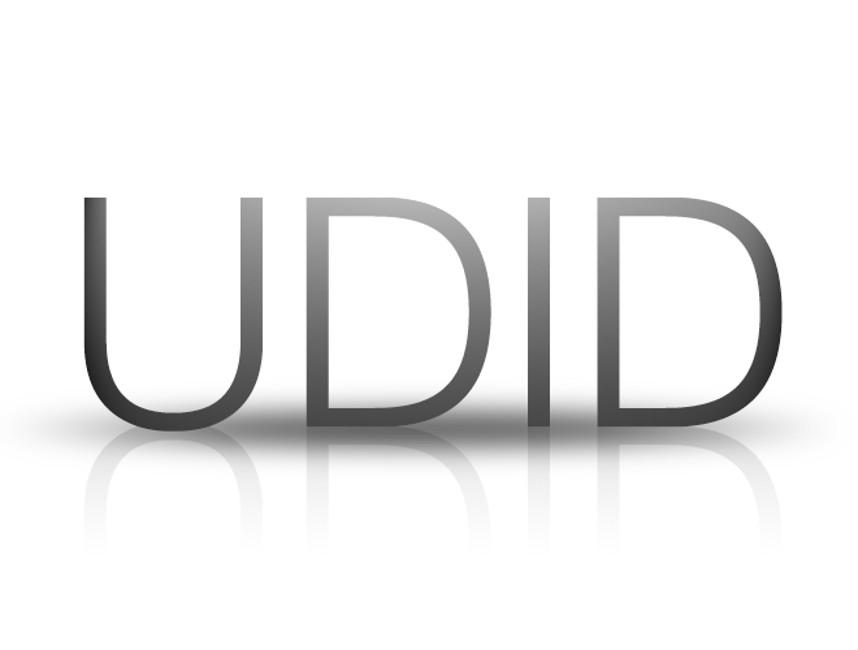 Cum aflu daca am UDID inregistrat pentru iPhone sau iPad - iDevice.ro