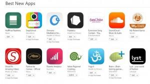 aplicatii bune iphone si ipad