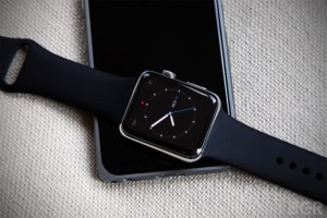apple watch vulnerabilitate apple pay