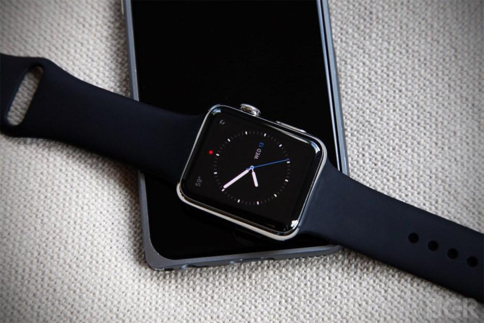 apple watch vulnerabilitate apple pay