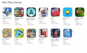 cele mai bune jocuri iOS