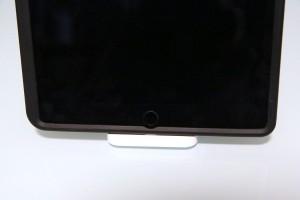 dock Lightning iPad