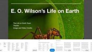 iOS 8.4 aduce iBooks Author Textbooks