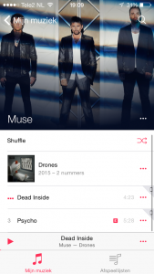 iOS 8.4 beta 3 noutati 2