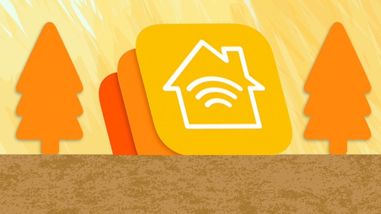 iOS 9 Home