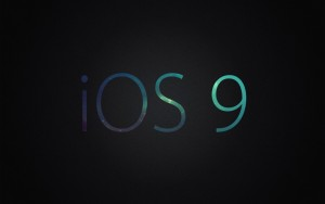 iPhone 4S pe iOS 9 - iDevice.ro