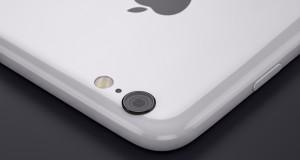 iPhone 6C camera - iDevice.ro