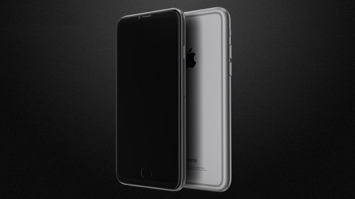iPhone 7 concept aprilie 2015 12 - iDevice.ro