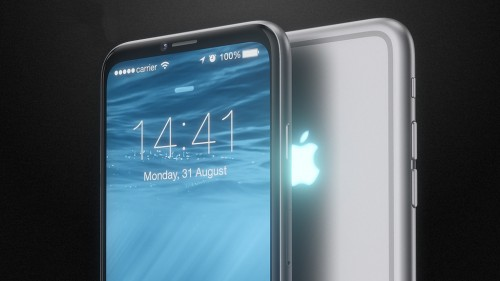 iPhone 7 concept aprilie 2015 13 - iDevice.ro
