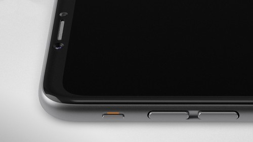 iPhone 7 concept aprilie 2015 4 - iDevice.ro