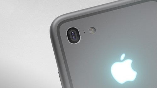 iPhone 7 concept aprilie 2015 5 - iDevice.ro