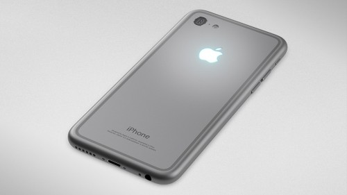 iPhone 7 concept aprilie 2015 7 - iDevice.ro