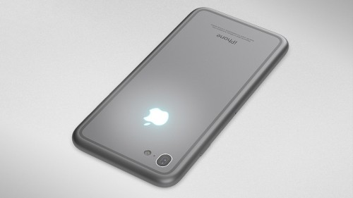 iPhone 7 concept aprilie 2015 8 - iDevice.ro