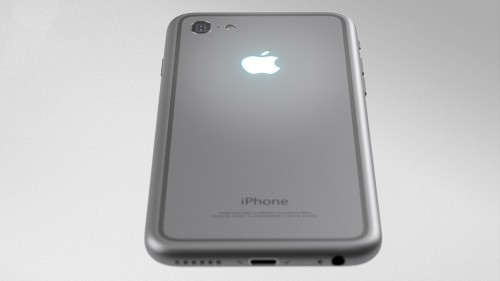 iPhone 7 concept aprilie 2015 9 - iDevice.ro