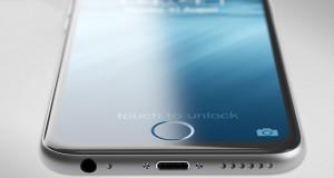 iPhone 7 concept aprilie 2015 - iDevice.ro