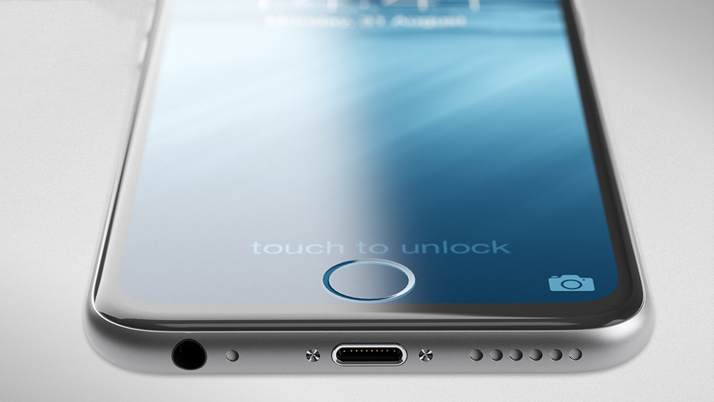 iPhone 7 concept aprilie 2015 - iDevice.ro