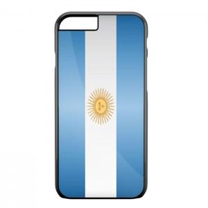 iPhone argentina