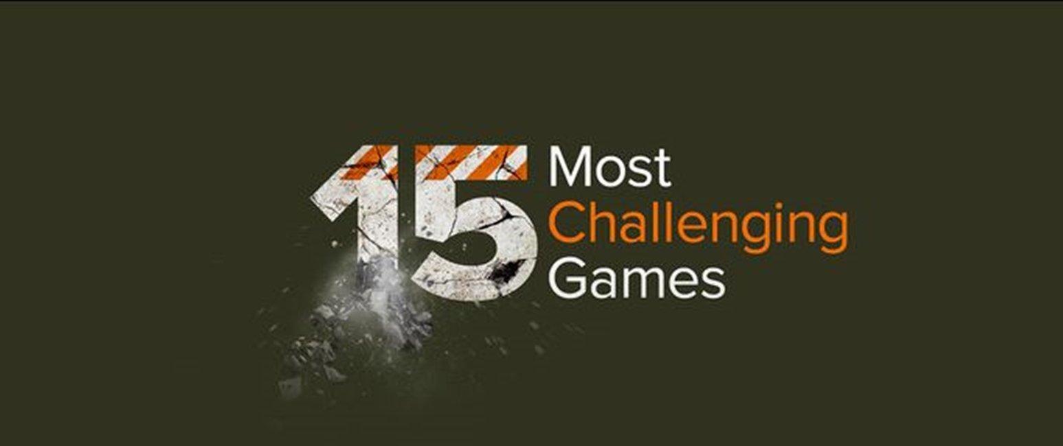 15 jocuri provocare