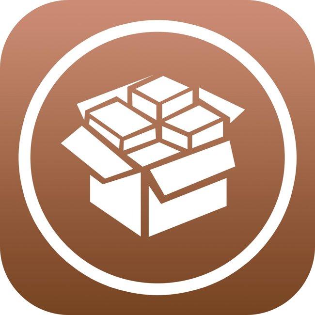 AFC2 iOS 8.3 jailbreak