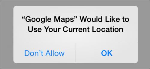 Android M permisiuni aplicatii
