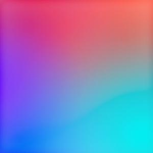 Apple Music wallpaper iPad fara logo