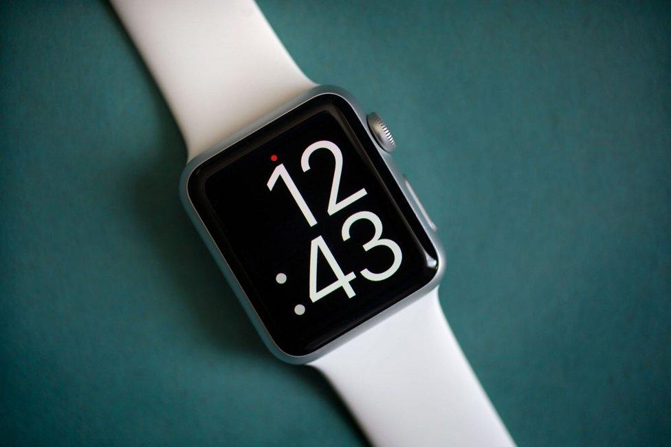 Apple Watch interzis scoli Australia