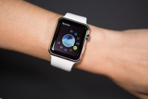 Apple Watch livrare rapida
