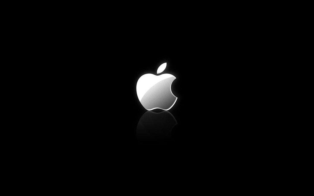 Apple conferinta
