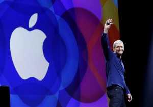 Apple infractori angajati