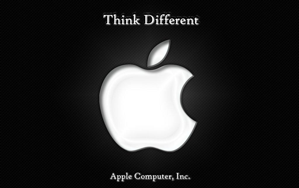 Apple investitie romania