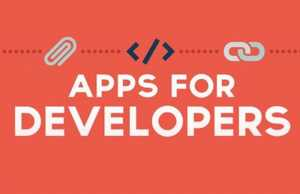 Apps for Developers