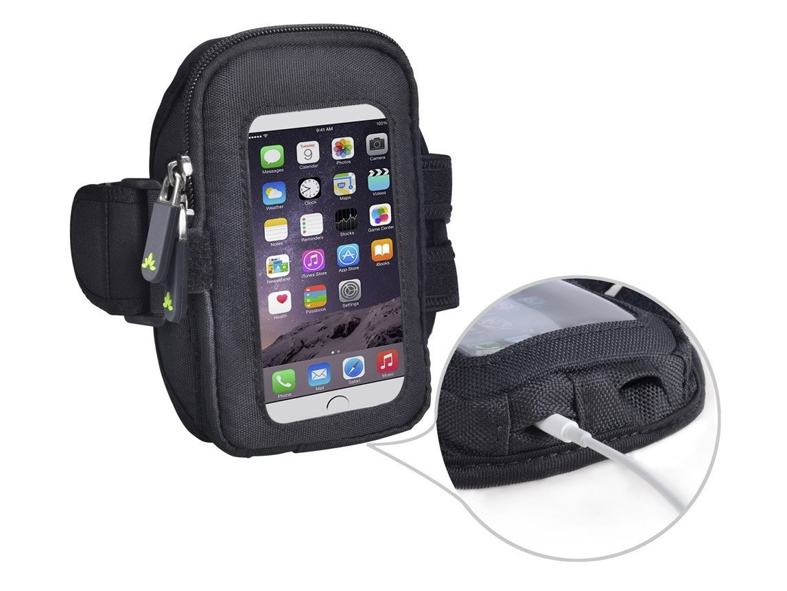 Avantree Ninja Sports iPhone 6