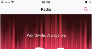Beats 1 Radio Romania